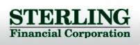Sterling Financial Corp