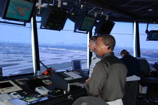 Photo/FAA