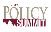 PolicySummit_Logo_2012_WebLogo1