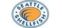 Seattle_shellfish_0