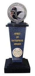 112th U.S. Chamber of Commerce Spirit of Enterprise Awards