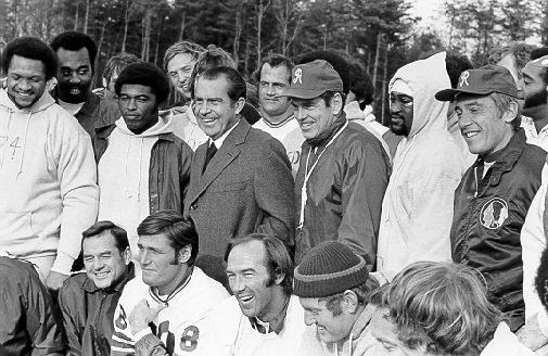 Nixon-l