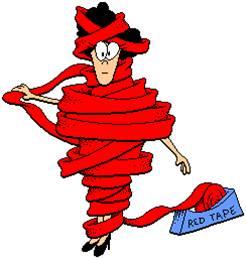 Redtape lady.jpeg