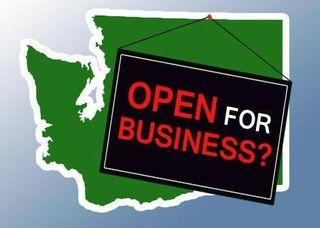 Open_for_business_banner_v5 5.30.2013